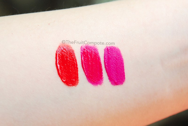 bourjois-rouge-edition-velvet-review-swatch-photos-3