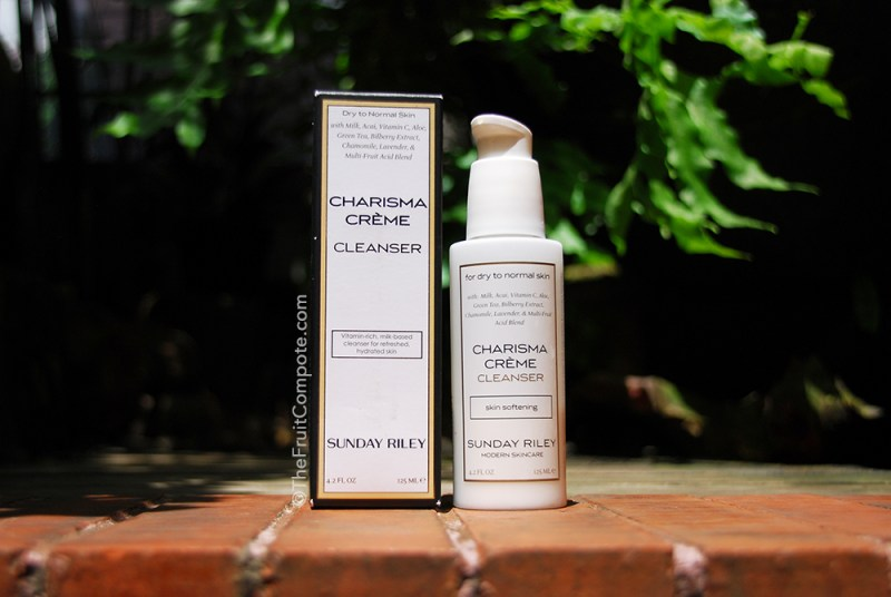 sunday-riley-charisma-creme-cleanser-review-1