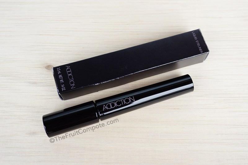 addiction-ayako-liquid-eyeliner-red-tokyo-story-3