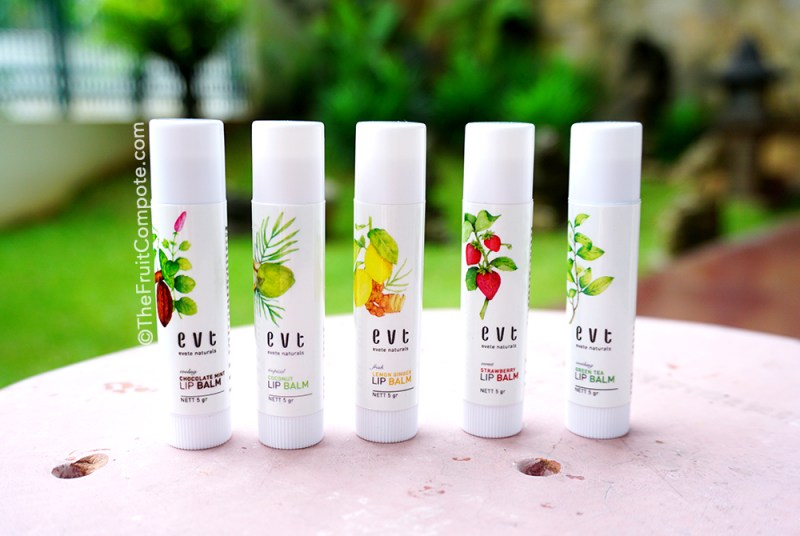 evete-naturals-lip-balm-review-photos-3