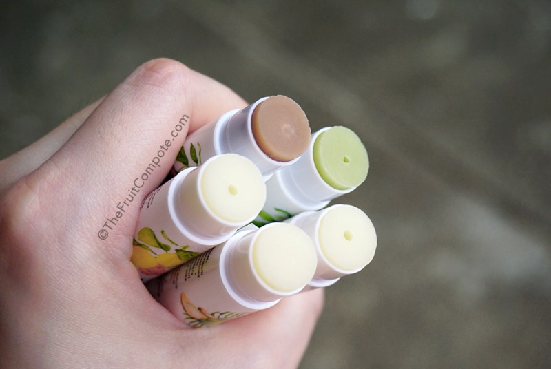 evete-naturals-lip-balm-review-photos-4