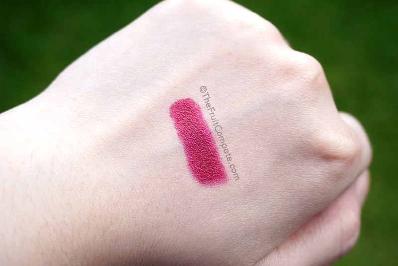 becca-ultimate-matte-lip-colour-antoinette-review-swatch-photos-7