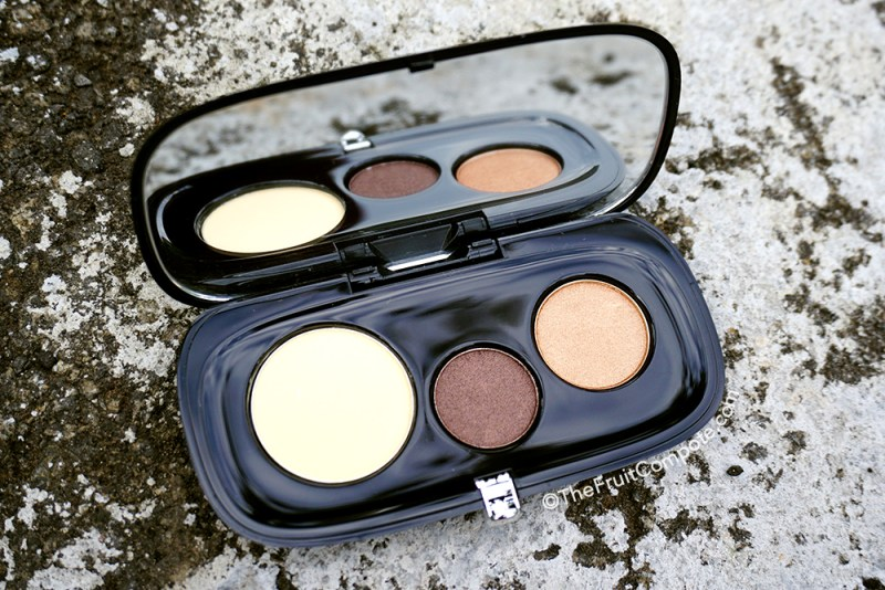 marc-jacobs-beauty-style-eye-con-no-3-the-glam-108-palette-review-swatch-photos-3