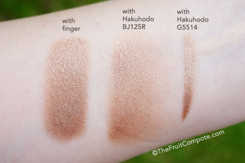 tom-ford-cream-color-for-eyes-eyeshadow-platinum-review-swatch-photos-5