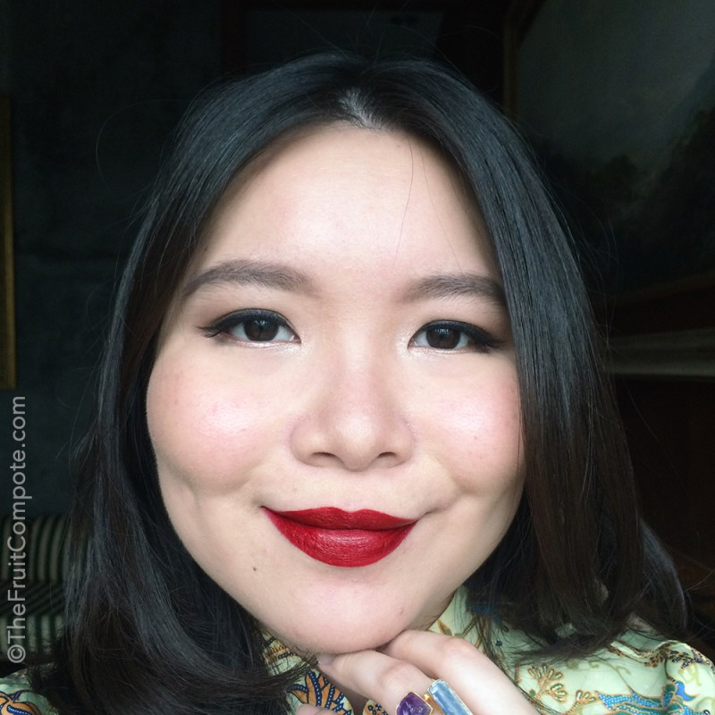motd-the-extra-mile-foundation-routine-7