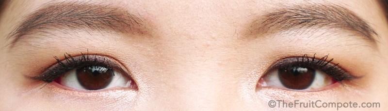 TFC-Beauty-Talk-Contact-Lenses-1