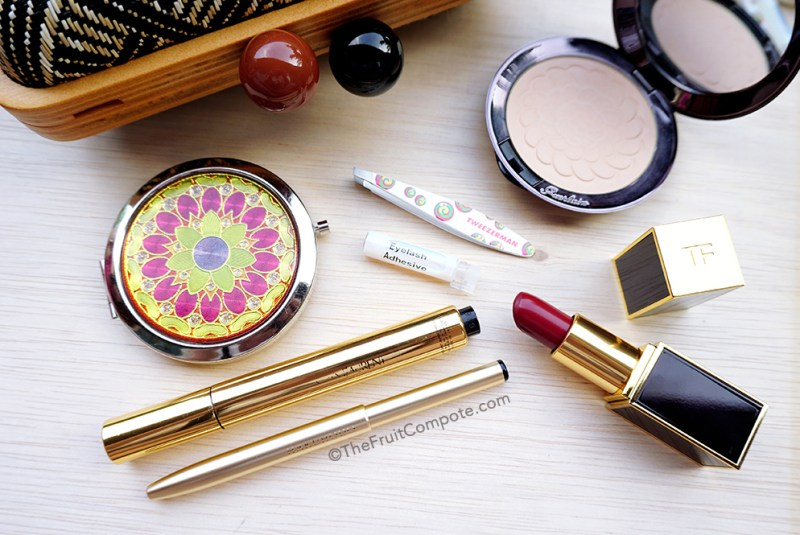 on-the-go-touch-ups-essentials-makeup-pouch-celine-trio-1