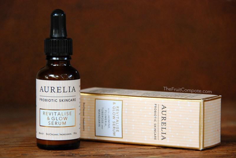 aurelia-revitalize-and-glow-serum-review-swatch-photos-1