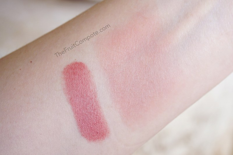 addiction-by-ayako-cheek-stick-rose-bar-review-swatch-photos-3