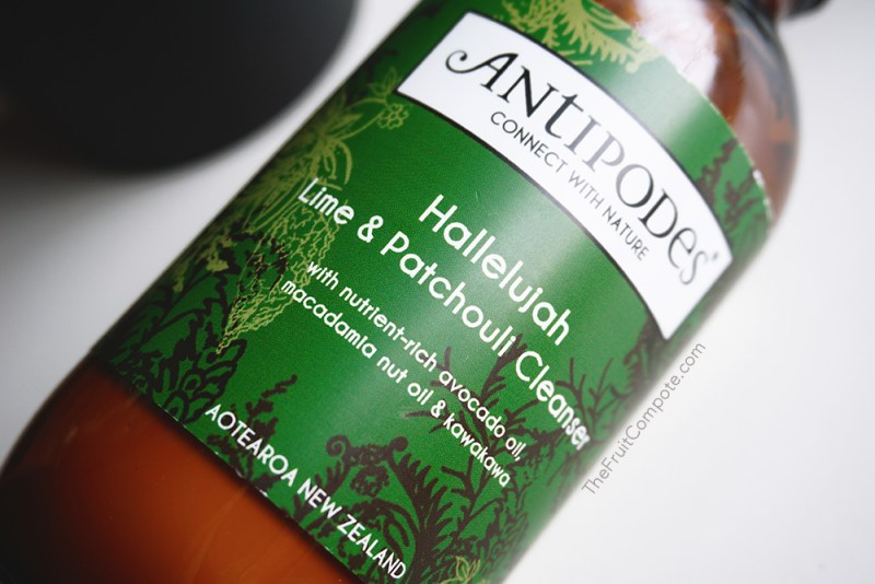 antipodes-hallelujah-lime-patchouli-cleanser-review-swatch-photos-3