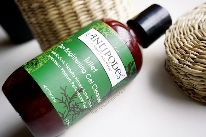 antipodes-juliet-skin-brightening-gel-cleanser-review-swatch-photos-3