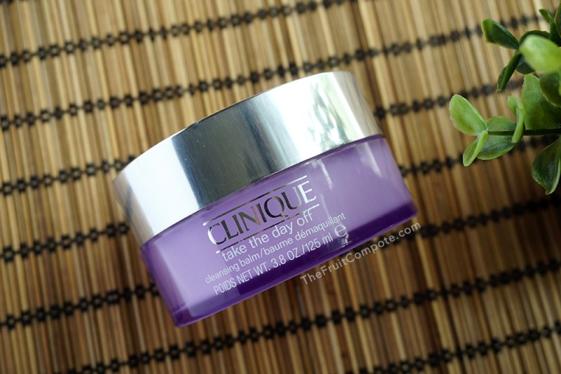 clinique-take-the-day-off-cleansing-balm-review-swatch-photos-1