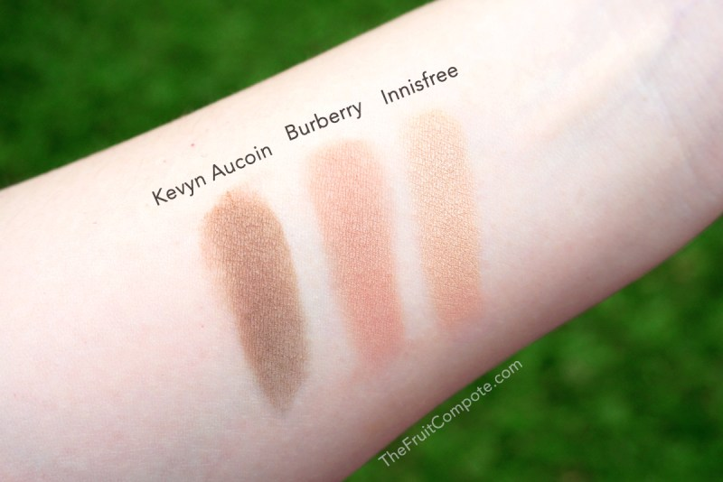 face-contour-powder-kevyn-aucoin-burberry-earthy-innisfree-mineral-shading-review-swatch-photos-4