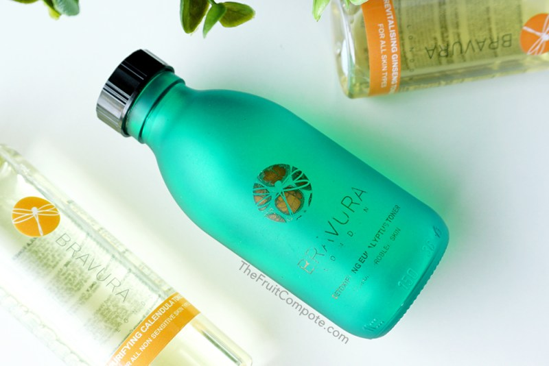 bravura-london-ginseng-calendula-eucalyptus-toner-review-photos-4