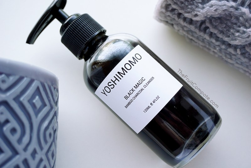 yoshimomo-black-magic-bamboo-charcoal-cleanser-review-swatch-photos-4
