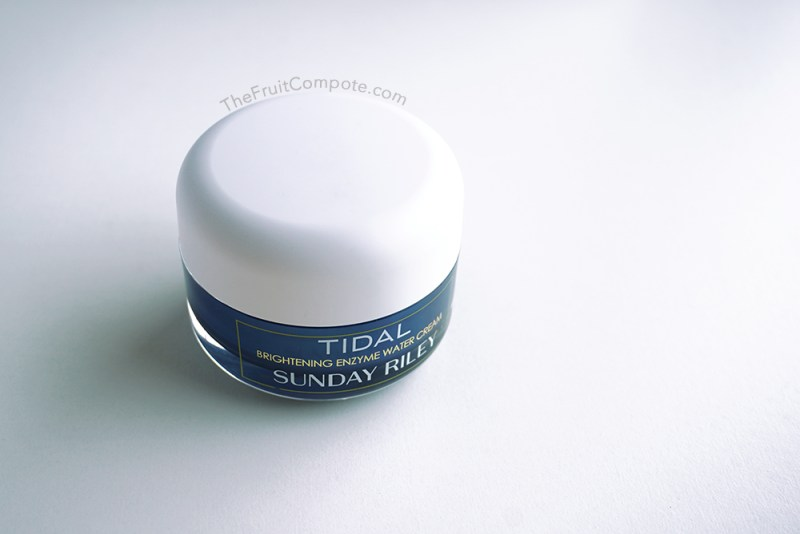 sunday-riley-tidal-tatcha-overnight-memory-serum-concentrate-review-swatch-photos-5