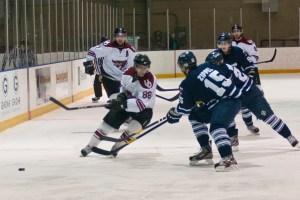 SPORTS_Hockey 4_Mico Mazza