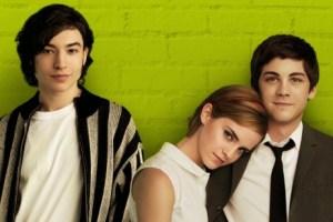 Ezra-Miller-Emma-Watson-Logan-Lerman-THE-PERKS-OF-BEING-A-WALLFLOWER-590x308