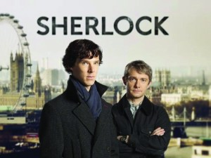Arts_TV_Sherlock