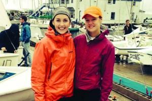 Sports_Sailing_Ellen Whitehouse