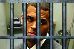 Opinions_ChrisBrown_TinaWallace