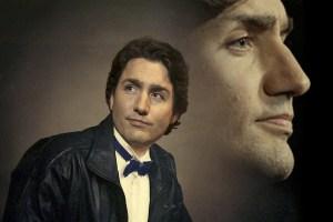 Opinions_Trudeau_AnnieThomas