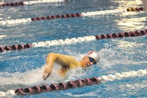 Sports_Swim_MarcJanWEB