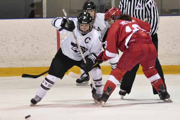 Sports_WomenHockey_MartaKierkusWEB