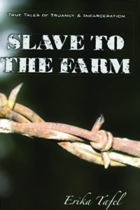 Arts_BookReview_Slavetothefarm