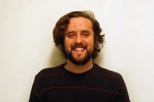 Marc Jan - WEB