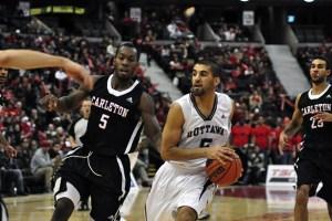 Sports_MensBasketball_MarcJanWEB