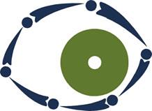 CommunityProtection_protectionuottawa_ONLINE