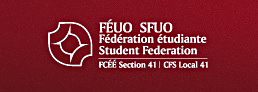 sfuo_sfuo_ONLINE