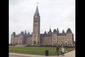 Parliament_Christine_Tomlinson_ONLINE