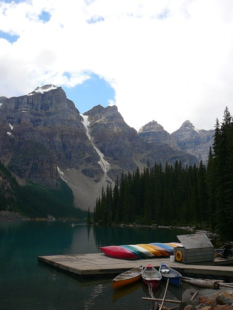 Moraine Lake,AB_MaxineQuenneville_ONLINE