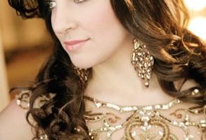 UO Opera Singer Joyce El-Khoury HI RES_WEB