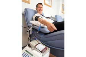 BloodTransfusion_WEB
