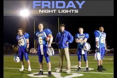 Friday-night-lights_WEB