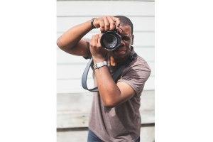 WEB_ARTS_Ottawa-Pixels-Lane-Ripco