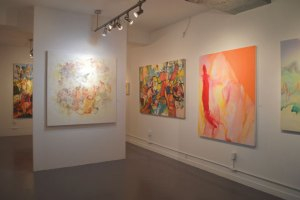 WEB_ARTS_Studio66-Maitland-Shaheen