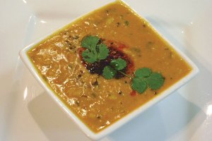 WEB_SPO_Recipe-CC,-Southofindia