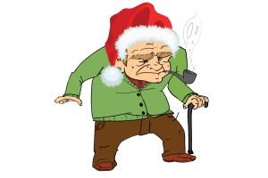 2-WEB_OPI_Christmas-In-November-Heckle-Brennen-Bova