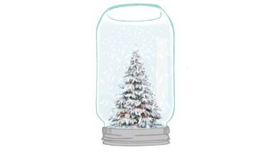 FEA_DIY-Gift-Mason-Jar-Snow-Globe-Kim-Wiens