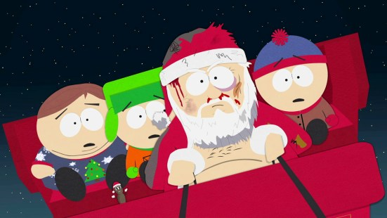 WEB_FEA_Dark-and-Twisted-Holiday-Entertainment-South-Park