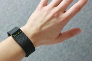 WEB_SPO_Fitness-Trackers_Marta-Kierkus
