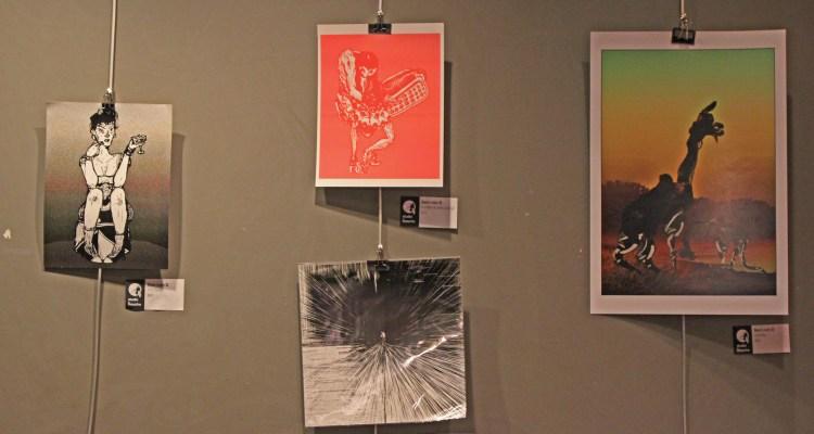WEB_ARTS_Art-Exhibit-Curious-Creatures_Maitland-Shaheen