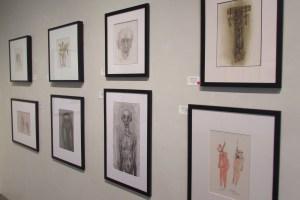 WEB_ARTS_Art-Exhibit--Gerarld-Trottier_Virginie-Harris