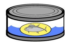 WEB_FEA_Foods-to-Avoid_Tuna_Kim-Wiens