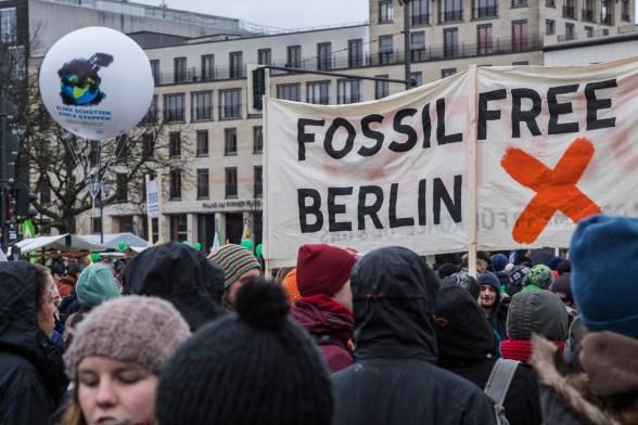 WEB_FEA_Fossil-Fuels3_CC,-mw238