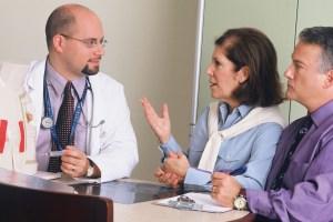 WEB_OPI_Hospitals-Releasing-Information_CC,-Rhonda-Baer